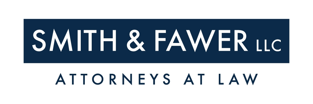 Litigation Practice Areas | Smith & Fawer LLC