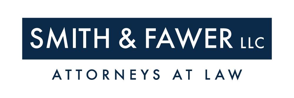 New Orleans Litigation Attorney Profiles | Smith & Fawer LLC